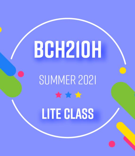 BCH210H_Summer2021_Lite