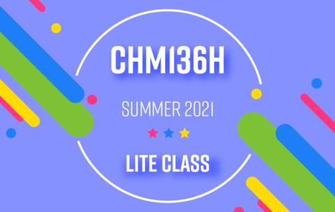 CHM136H_Summer2021_Lite