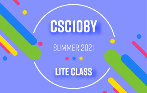 CSC108Y_Summer2021_Lite