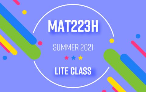 MAT223H_Summer2021_Lite