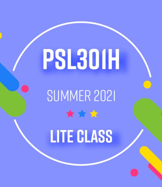 PSL301H_Summer2021_Lite
