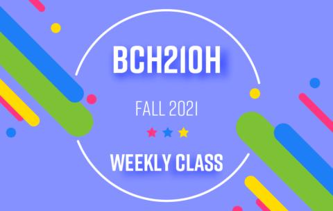 BCH210H_Fall2021_WC