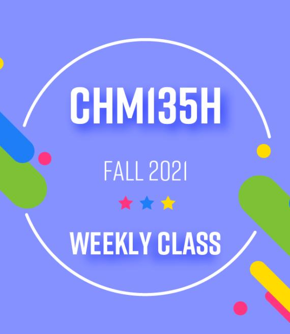 CHM135H_Fall2021_WC