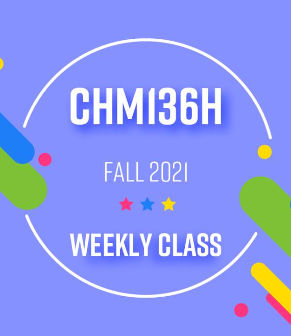 CHM136H_Fall2021_WC