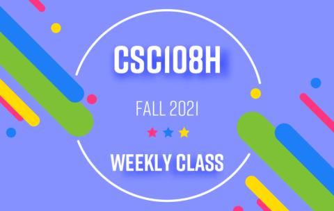 CSC108H_Fall2021_WC