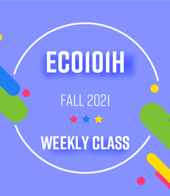 ECO101H_Fall2021_WC