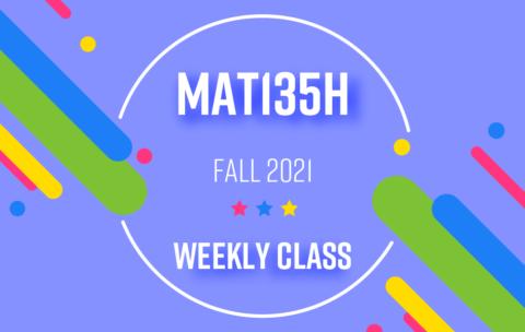 MAT135H_Fall2021_WC