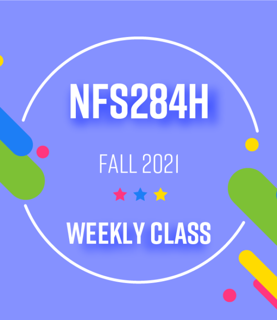 NFS284H_Fall2021_WC