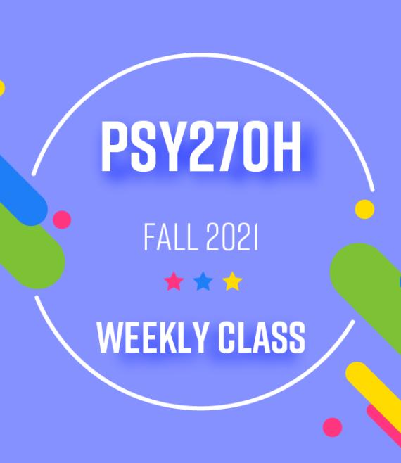 PSY270H_Fall2021_WC