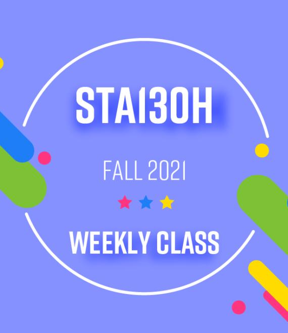 STA130H_Fall2021_WC