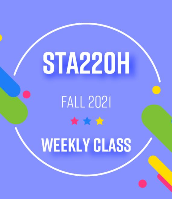 STA220H_Fall2021_WC