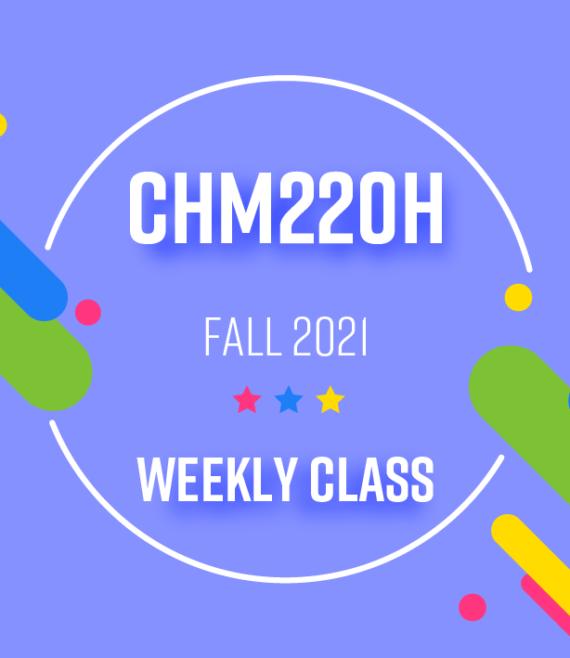 CHM220H_Fall2021_WC