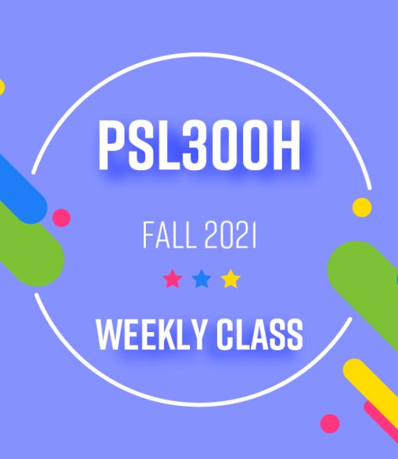 PSL300H_Fall2021_WC