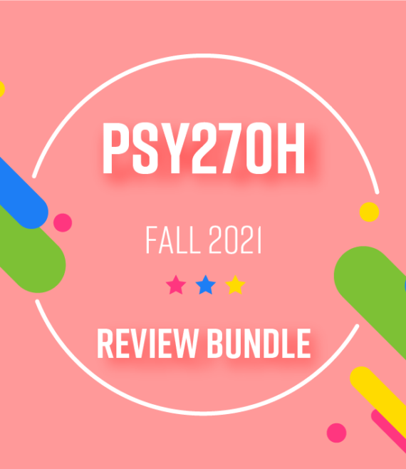 PSY270H_Fall2021_RB